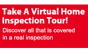 Welcome Home Real Estate Inspections, LLC